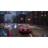 Electronic Arts Need for Speed: Most Wanted (PC)