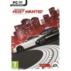 Electronic Arts NEED FOR SPEED Most Wanted PC (EAX07709965*)