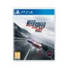 Electronic Arts Need For Speed Rivals PS4 játékszoftver