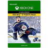 Electronic Arts NHL 17: Ultimate Team NHL Points 500 DIGITAL