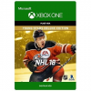 Electronic Arts NHL 18 Young Stars Deluxe kiadás - Xbox One Digital