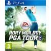 Electronic Arts Rory McIlroy PGA Tour PS4
