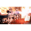 Electronic Arts Star Wars Battlefront II (Xbox One) játékszoftver