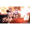 Electronic Arts Star Wars Battlefront II (Xbox One) játékszoftver