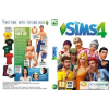 Electronic Arts The Sims 4 (PC) /1012840/