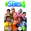 Electronic Arts THE SIMS 4 PC játékszoftver