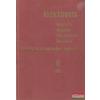 Elektronik - Englisch-Deutsch-Französisch-Russisch