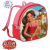 Elena of Avalor Hátizsák, táska Disney Elena of Avalor 32cm