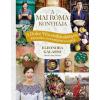Eleonora Galasso GALASSO, ELEONORA - A MAI RÓMA KONYHÁJA - A DOLCE VITA SZAKÁCSKÖNYVE