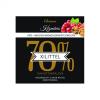 ELÉONORE étcsoki diós-meggyes xilittel 100 g