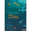 Élet a víz tükre alatt