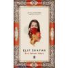 Elif Shafak : Éva három lánya