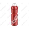 Elite Ombra Coca-Cola, 550ml