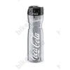 Elite Vero Coca Cola kulacs füst, 500ml