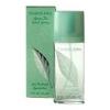 Elizabeth Arden Green Tea EDP 50 ml