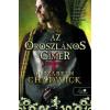 Elizabeth Chadwick CHADWICK, ELIZABETH - AZ OROSZLÁNOS CÍMER