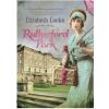 Elizabeth Cooke COOKE, ELIZABETH - RUTHERFORD PARK
