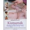 Elizabeth Fenwick Kismamák nagykönyve