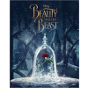 Elizabeth Rudnick Beauty and the Beast