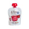 Ella's kitchen Bio görög joghurt eperrel 90 g