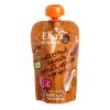 Ella's kitchen Bio répás-sütőtökös almapüré aszalt szilvával 120 g