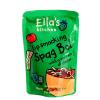 Ella's kitchen Ella's kitchen Bio bolognai spagetti 190 g