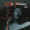 Ella Fitzgerald Lullabies Of Birdland (Vinyl LP (nagylemez))