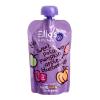 Ella's Kitchen bébiétel - bio édesburgonyás sütőtökpüré almával és áfonyával, 120 g