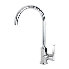 ELLECI C01 chrome fürdőkellék