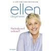 Ellen DeGeneres Szórakozol velem?!