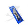 Ellient Tools Fogó patent papagáj pofás (AT5228)