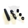 Ellient Tools Menetjavító klt. M14x1,25 gyertyamenet (AT123A)