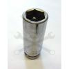 Ellient Tools Porlasztó kiszerelő 22 mm (AT1195-1)