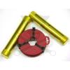 Ellient Tools Szélvédő kivágó szerszám klt. drótos Licota (ATG-6031)