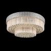 Elmark 955MISHELLE8 MISHELLE, Mennyezeti lámpatest