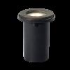Elmark GRF102 süllyesztett világítás, GU5.3