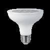 Elmark LED lámpa ,égő, E27 foglalat , PAR 30, 12 Watt , természetes fehér