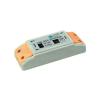 Elmark Tápegység LED szalaghoz 12V - 012W - ELMARK (99DRIVER12)
