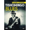 Elmore Leonard Tishomingo Blues
