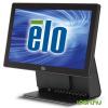 ELO 15E2 E732416