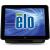 ELO X2-17 E518608