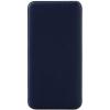 Eloop E38 22000mAh Quick Charge 3.0 + PD (18W) Blue