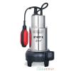 Elpumps BT 6877 K SPECIAL darabolós szennyvíz szivattyú