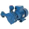 Elpumps szivattyú Elpumps CP 1504 centrifugál szivattyú 400V