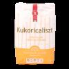 Első Pesti malom kukoricaliszt 1 kg