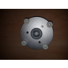 Eltax O3985 25mm Magas hangszóró (INFORM-33858)
