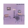 Elton John The Fox (CD)