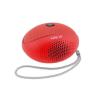 Eltra Bluetooth speaker Eltra RABAN BT-411 | Red