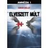 ELVESZETT MÚLT - AMNÉZIA I.