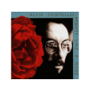 Elvis Costello Mighty Like A Rose (Vinyl LP (nagylemez))